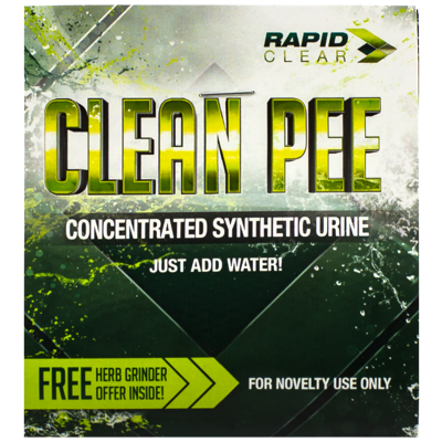 rapid-clear-clean-pee