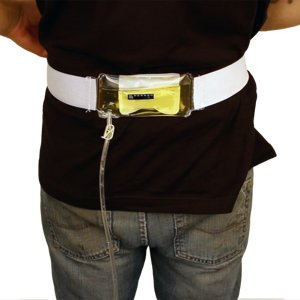 synthetic-urine-belt