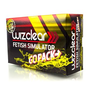 wizclear-go-pack3