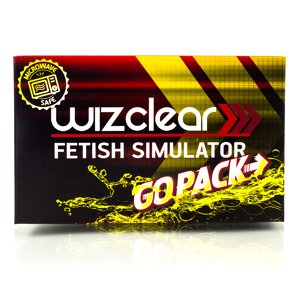 wizclear-go-pack4